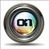 on1-logo-100px