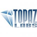topaz-labs-logo-150x150