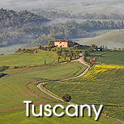 tuscany-workshops-button