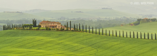 wkshp_tuscany_500x180