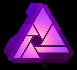 affinity-photo_logo
