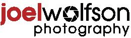 Joel Wolfson Photography