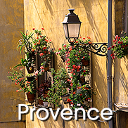 provence-france-workshops-button
